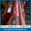 316 de koudgewalste Hexagonale Staaf van het Roestvrij staal