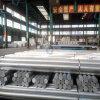 Staaf van Roud van de Staven van de Legering van het Aluminium van de Producten van het aluminium 6063 T5