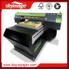 Impresora plana ULTRAVIOLETA ULTRAVIOLETA de Rolando Versa Lej-640FT