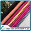 Standardbedingungs-nichtgewebter Gewebe-Polyester-Locher-Nadel-Filzstoff