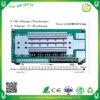 Выдвиженческая 60A доска батареи PCM 20s BMS 74V Lipo для електричюеского инструмента
