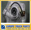 9000960199 pièces de camion de turbocompresseur pour le benz de Mercedes
