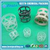 25mm Hülle-Ring-Verpackung des niedrigen Preis-Plastik-pp. für Äthylbenzol-Trennung
