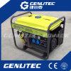 Singolo generatore della benzina del cilindro raffreddato aria 15HP 6kw