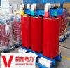 De droge Transformator van het Voltage van /High van de Transformator van de Deur van de Transformator van het Type uit