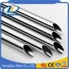 Tubo redondo del acero inconsútil 2b de la ISO S31803 304