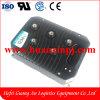 Regulador 1234e-5321 del motor de CA de Curtis