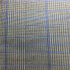 Tela del poliester, tela del juego, tela de la ropa, materia textil