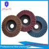 диск щитка корунда Zirconia 100*16mm/115*22mm/125*22mm/150*22mm/180*22mm