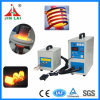 25kw高周波鋼鉄暖房の誘導電気加熱炉