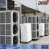 Integrierte Zelle-Luft kühlte verpackte geleitete Klimaanlage für Handelsmesse u. Ausstellung ab