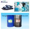 Résine d'unité centrale pour des chaussures /Sandals/Slippers a-5005/B-5002