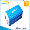 Sti300W 12/24V Epeversolar 변환장치 순수한 사인 파동 Sti300-24
