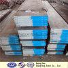 Работа стали сплава холодная умирает стальной лист 1.2080/D3/SKD1