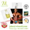 Тестостерон Cypionate порошка анаболитного стероида для увеличения мышцы/тучной потери