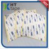Multi-Role теплостойкfNs Double-Sided прозрачная ясная клейкая лента