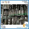 ligne machine d'embouteillage remplissante/de boissons carbonatées automatiques du bicarbonate de soude 1000-2000bph