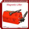 Tirantes magnéticos permanentes manuais do guindaste para a indústria