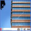 glace Inférieure-e de 3-19mm avec du CE et l'ISO9001 (EGLO009)