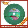 супер тонкий истирательный диск вырезывания 14 для Inox