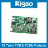Fabbrica elettronica del PWB del circuito di alta qualità Fr4 HASL