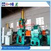 Kneter-Maschine, Gummikneter mit Cer und ISO9001 (X N-80)