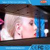쇼를 광고하는 풀 컬러를 위한 실내 P3 임대 발광 다이오드 표시 스크린