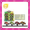 Novo Produto Die-Cast Beach Cars Brinquedos Warriorshoes Beach Car