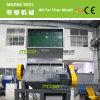Máquina plástica de gran alcance de la trituradora de Wastic