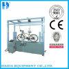 Électronique simuler l'instrument de déplacement d'essai de bicyclette (HD-1052dB)