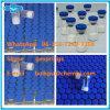 Hormona de crecimiento del acetato de Sermorelin release/versión el péptido