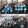 2205 de Staaf S31803 van het roestvrij staal