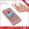 Portable supporto di giro dell'anello da 360 gradi per il telefono mobile