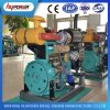 K4100ZD Weifang中国の工場Promationのディーゼル機関