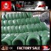 Q195 Soft Mild Low Carbon Iron Steel Wire