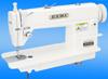 Máquina de coser del punto de cadeneta de alta velocidad (JK-6150)