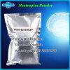 Polvo de calidad superior Carphedon Phenylpiracetam de las drogas de antidepresivo