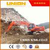 Doosan Dh215 (21 t) Excavator