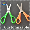 Steel inoxidable Scissors para Shearing