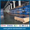 prix de feuille de l'acier inoxydable 904L par tonne