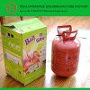 Los 0.25 tanques disponibles del helio del cilindro del kit portable del globo del metro cúbico