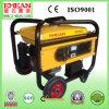 CE Generator/Alternator di 2.3kw Silent Generator/