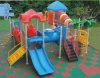 Openlucht Speelplaatsen (hap-7902)
