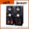 사운드 박스 Boombox PA 스피커 (XD6-6002)