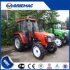 Lutong 40HP 4WD Agricultural Wheeled Tractor Price Lt404