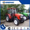 Prijs Op wielen Lt404 van de Tractor van Lutong 40HP 4WD de Landbouw