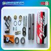 LKW-Chassis-Selbstersatzteile für Installationssatz 5-8780536-1 des König-Pin