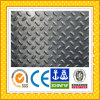 8k Stainless Steel Decorative Sheet