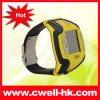 Tri-Band Armbanduhr-Handy (PS-F3)