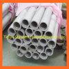 AISI 201 Seamless tubos de acero inoxidable